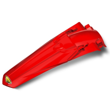 Cycra Powerflow Fender Honda - Rear