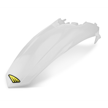 Cycra Powerflow Fender Fits KTM - Rear