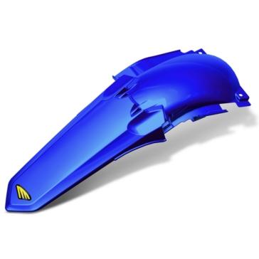 Cycra Aile Powerflow Yamaha - Arrière