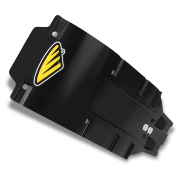 CYCRA Speed Armor Skid Plate