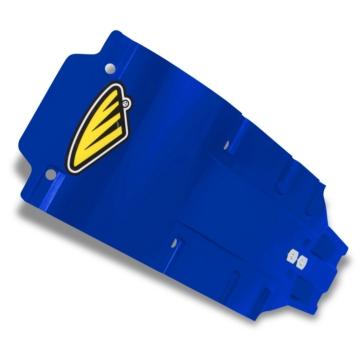 Plaque de protection Speed Armor CYCRA