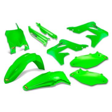 Cycra Complete Powerflow Kit Kawasaki