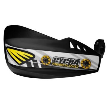 CYCRA Rebound Handguards Racer Kit