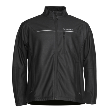 Softshell Inspiration WIN TEC