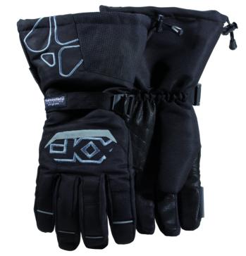 Gants Throttle - CKX Unisexe - Throttle