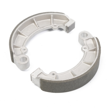 Kimpex HD Carbon Brake Shoes Organic carbon - Rear
