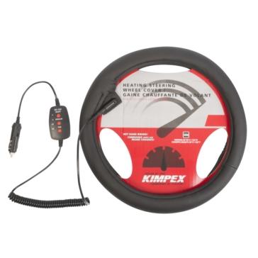 KIMPEX Steering Wheel Cover UTV