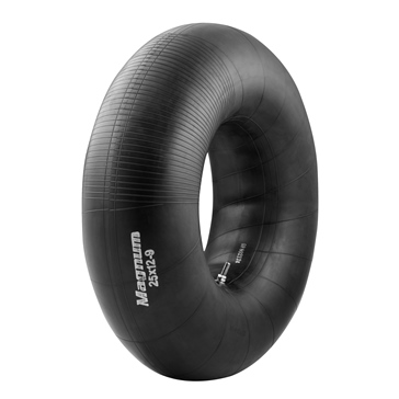 MAGNUM ATV Inner Tube Straight
