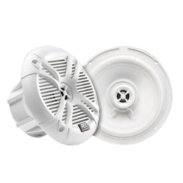 MTX AUDIO Thunder Marine Speakers Universal