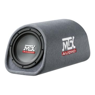 MTX AUDIO Subwoofer Road Thunder RT8PT Universal