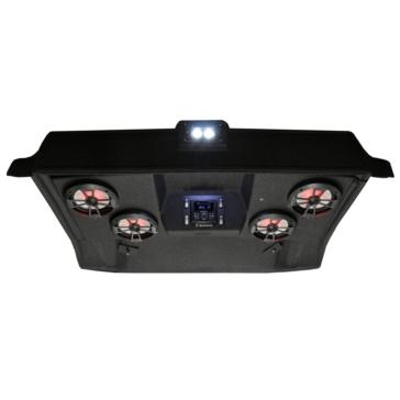 AudioFormz Polaris Ranger 1000 Stereo Roof Top