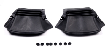 Kimpex Handguard for Trunk