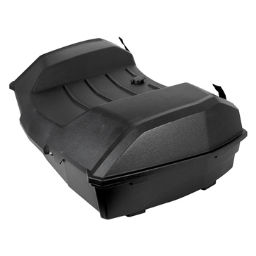 Kimpex Front Boxx