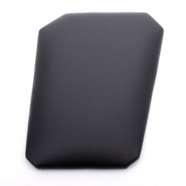 KIMPEX Arm Rest Cushion