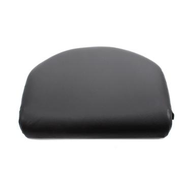 Coussin de dossier pour les modèle Pick-Up et Dry-Ride 2.0 KIMPEX Noir