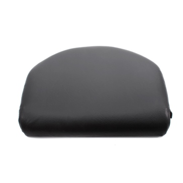Kimpex Back Cushion for Pick-Up & Dry-Ride 2.0 model