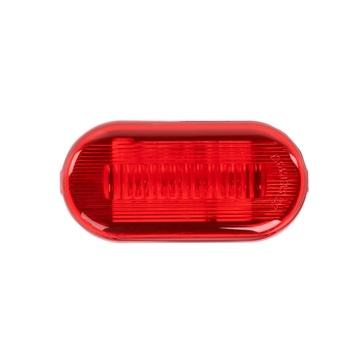 Kimpex Lumière arrière