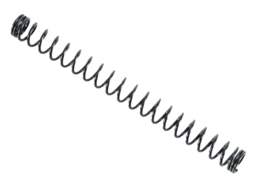 KIMPEX Brake Tension Spring