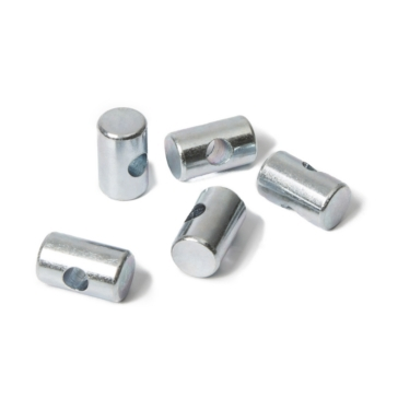 Kimpex Clevis Pin