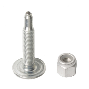 STUD BOY SPT Carbide Snow Stud 1.375""
