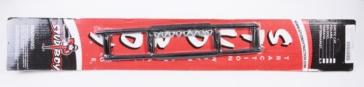 """After Market Model STUD BOY Switch-Back Carbide 6"""""""