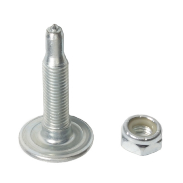 "1.187"" STUD BOY SPT Carbide Snow Stud"