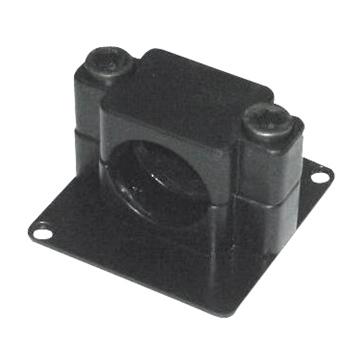 KIMPEX Bracket for Handlebar Grip Heater (165137)