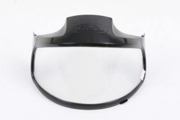 Visière pour casque VGS/CK1 KIMPEX VGS, CK1