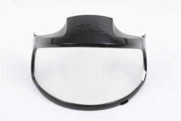 VGS, CK1 KIMPEX Lens for VGS/CK1 Helmet