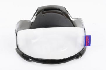 Visière pour casque VG881/1181 KIMPEX VG881, VG1181