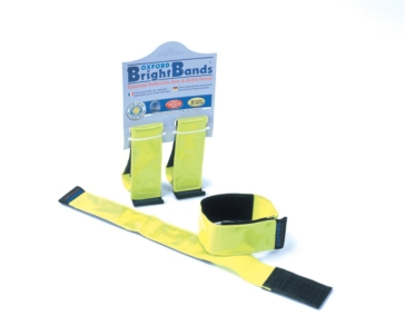 OXFORD PRODUCTS Band, bright