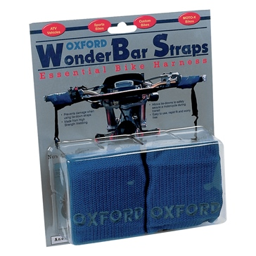 Sangle Wonderbar OXFORD PRODUCTS