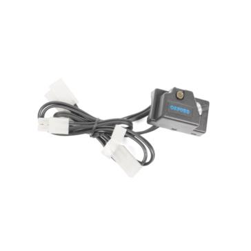 Oxford Products Interrupteur de poignées chauffantes légères Heaterz Levier - 269357