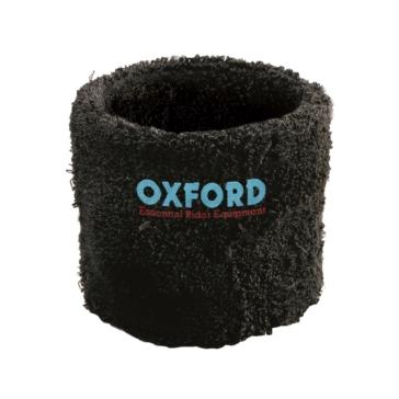 Oxford Products Clean Reservoir - Brake Reservoir Cover Brake