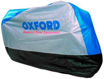 OXFORD PRODUCTS Dormex Indoor Motorcycle Cover