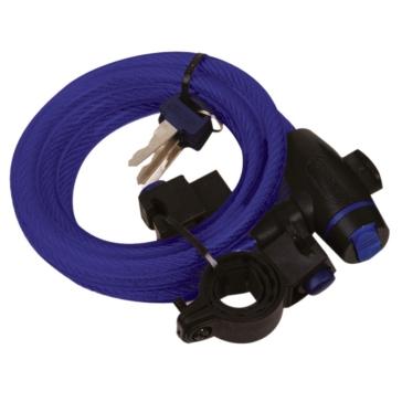 Oxford Products Câble antivol Cable Lock