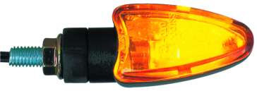 Halogen OXFORD PRODUCTS Mini Indicators