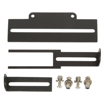 OXFORD PRODUCTS PlateMate License Plate Holder