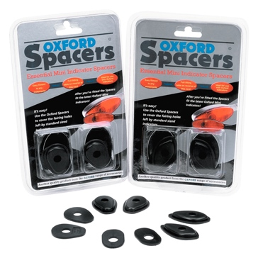 Honda OXFORD PRODUCTS Indicator Spacer