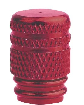 Oxford Products Valve Cap