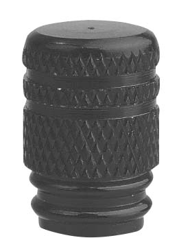 Oxford Products Valve Cap Standard