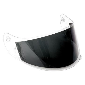 Oxford Products Insert de visière teintée avec ultra-vision