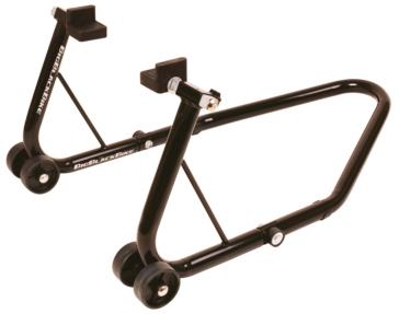 OXFORD PRODUCTS Big Black Moto Stand