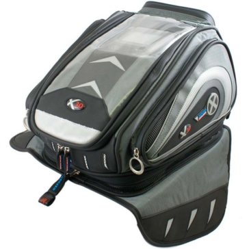 Sac de réservoir X30 OXFORD PRODUCTS 30 L