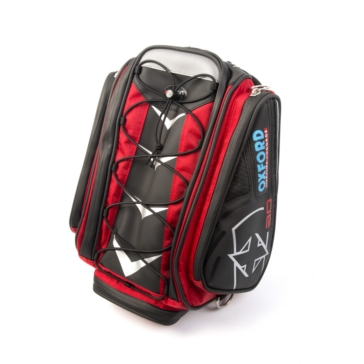 30 L OXFORD PRODUCTS X30 Tailpack