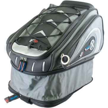 Sacoche X30 OXFORD PRODUCTS 30 L