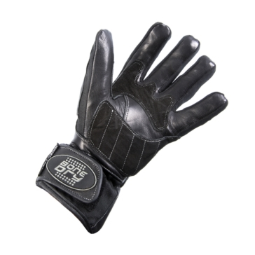 Gants Bone Dry Switch OXFORD PRODUCTS Homme - 2 Couleurs - Noir, Bleu