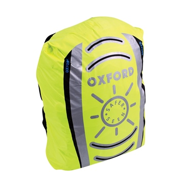 OXFORD PRODUCTS Bright Cover Luggage Hood