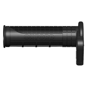 OF690ZD OXFORD PRODUCTS Premium Adventure Heated Grips