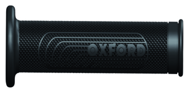 OXFORD PRODUCTS Handlebar Grips Adventure